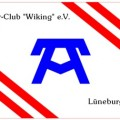 rc-wiking-lueneburg